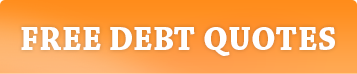 DebtConsolidation Gilbert Plains